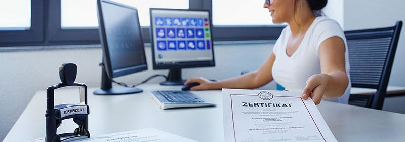 zertifikat-hypertonie-zentrum-280